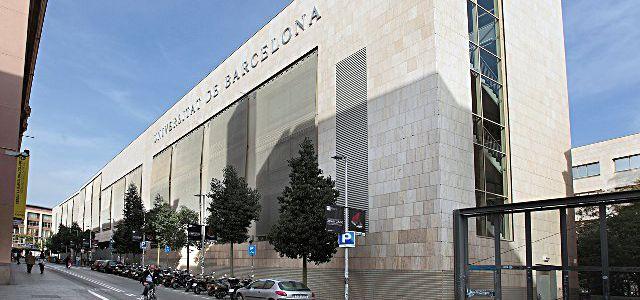 Reunión abierta Comisión Gestora @ 4ª planta Facultad de Filosofía UB | Barcelona | Catalunya | España